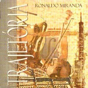 Trajetória-RonaldoMiranda-1998