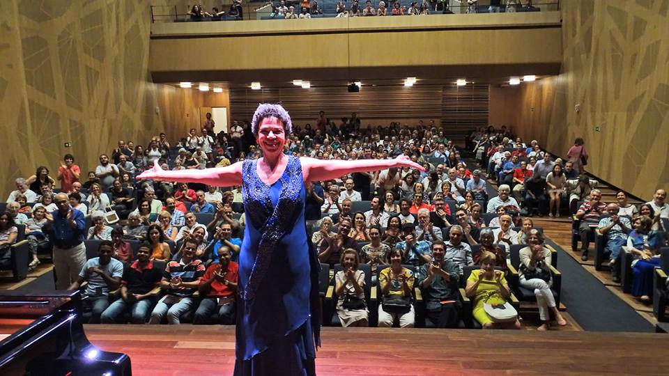 Maria Teresa Madeira, pianista (foto: Marcelo Rodolfo) 2016