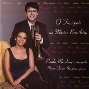 O-Trompete-na-Musica-Brasileira,-2007