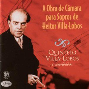 A-Obra-de-Câmara-para-Sopros-de-Heitor-Villa-Lobos-2005