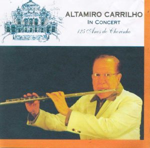 Altamiro-Carrilho-in-Concert-2000