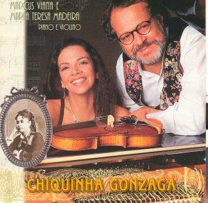 Chiquinha-Gonzaga-1999