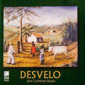 Desvelo-1998