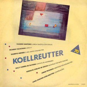 Koellreuter-1986