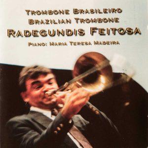 Trombone-Brasileiro-1998