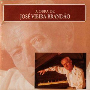 a-obra-de-jose-viera-brandao-1995