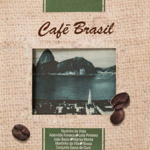 cafe-brasil-2001