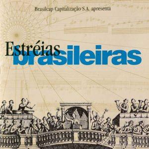 estreias-brasileiras-1997
