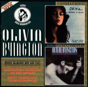 melodia-sentimental-1984