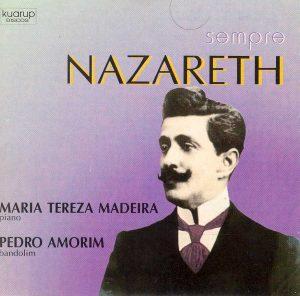 sempre-nazareth-1997
