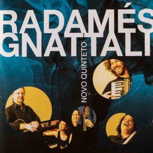 RADAMÉS-GNATTALI-100-ANOS-2006